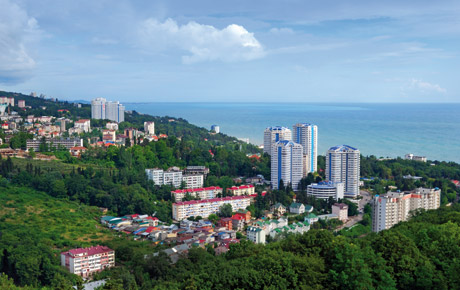 18-International-Hotels-sochi_01