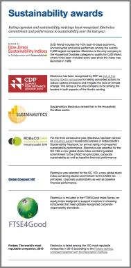 ELXsustainabilityawards