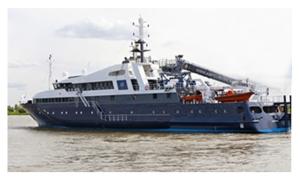 Holland-Shipyard_01