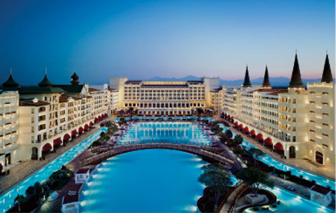 Ref_Hotel_Murdanpalace
