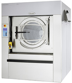 Electrolux Professional 190 lb. Washer