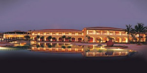 Lalit-Golf-and-Spa-Resort-Goa_04