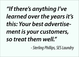 SterlingQuote