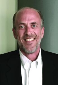 Laundrylux hires industry veteran Tim Seitz for PLUS division business development